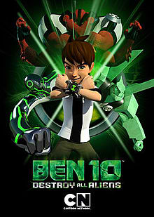 220px-Ben-10-Destroy-All-Aliens-Poster