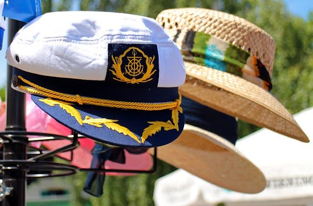captain-hat