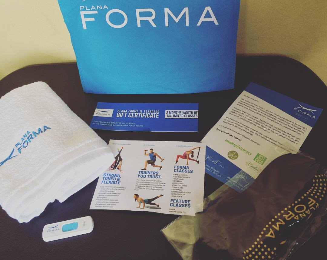 plana-forma-packages