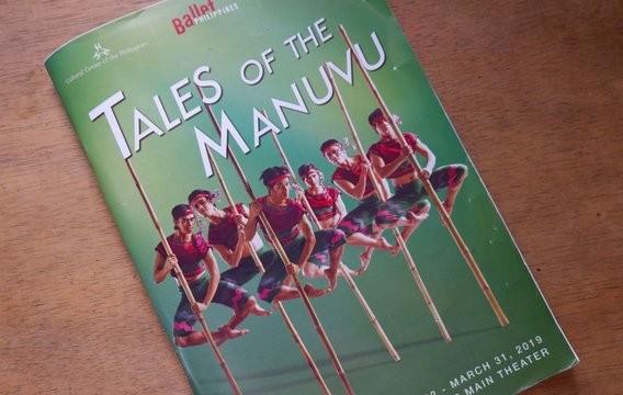 tales-of-manuvu