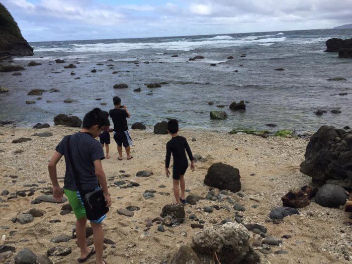 shores-bantay-abot